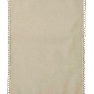 Jane chair back covers cream