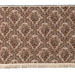 Tapestry classic 3 seater settee back cover