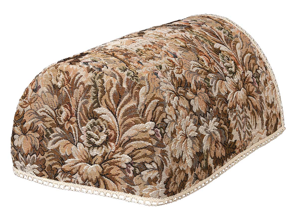 Tapestry castl covers