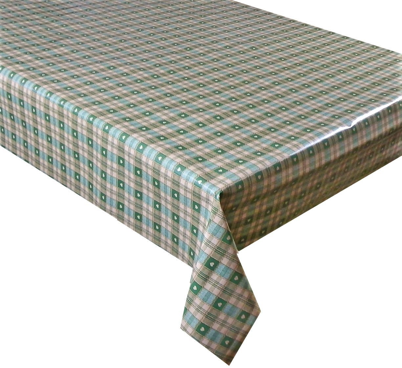Easycare Tablecloths