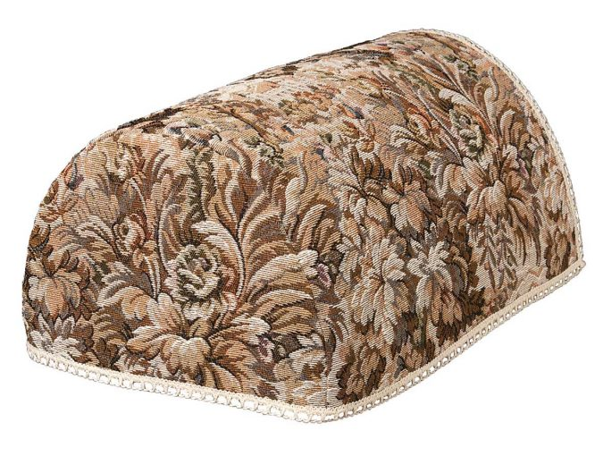 Castle tapestry chair covers
