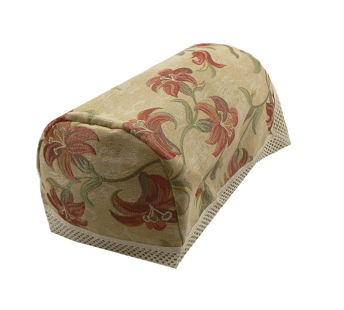 Lily Terracotta Chair Covers