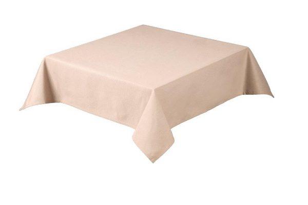 Rio Coffee oblong Tablecloth