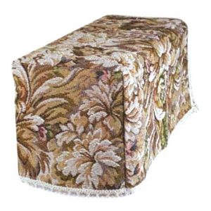Tapestry 2 seater set