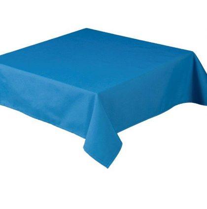 plain-tablecloths-tablecloths-table-linen