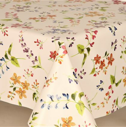 vinyl-pvc-tablecloths-tablecloths